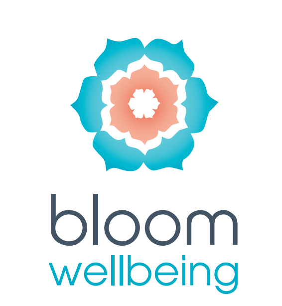 Bloom Wellbeing