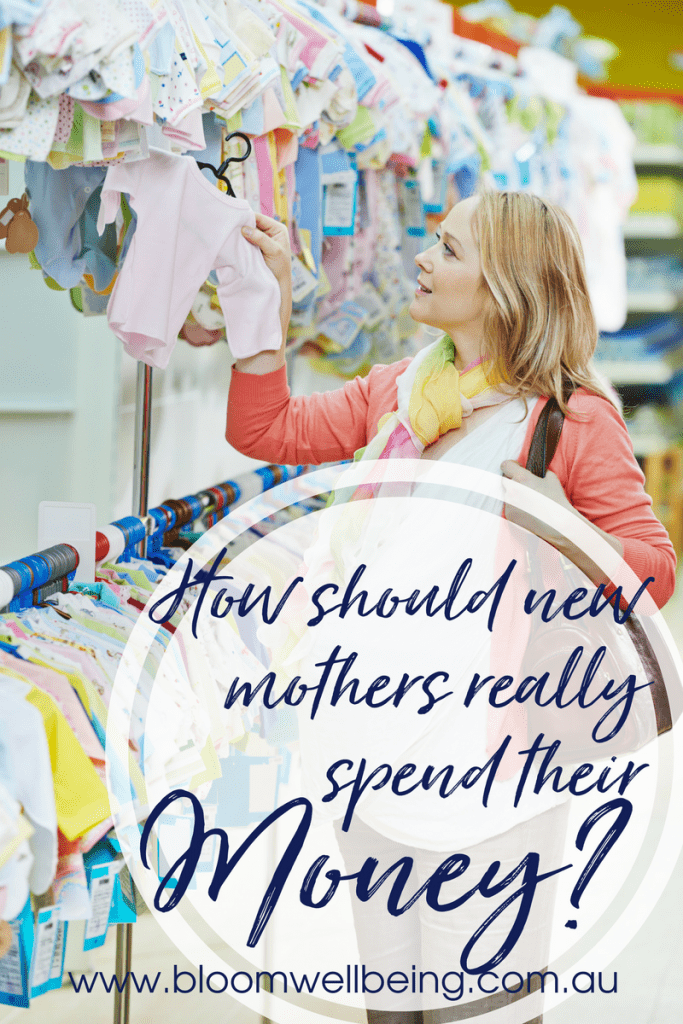 newmumspend-money-onpinterest